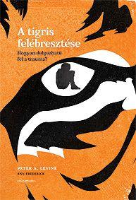 A tigris felébresztése – Ursus Libris