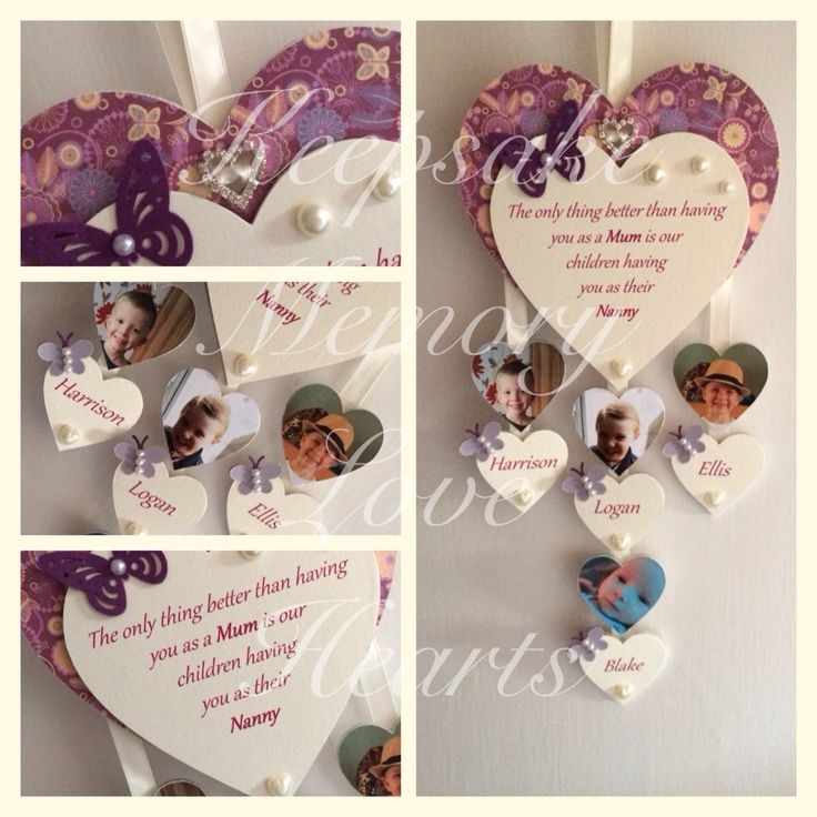 https://www.etsy.com/uk/listing/234462802/personalised-grandparents-wooden?ref=shop_home_active_15