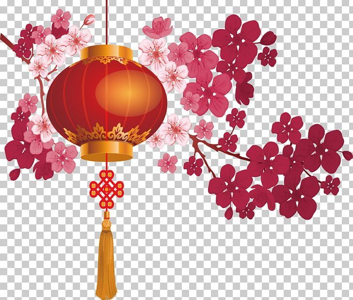 China Lantern Chinese New Year Png Carnival Carnival Continuation Celebrate Chinese Chinese Border Flower Png Images Chinese New Year Newyear