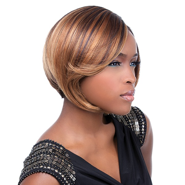 human hair extensions styles sensationnel human hair blend weaving mixx multi curl 6598