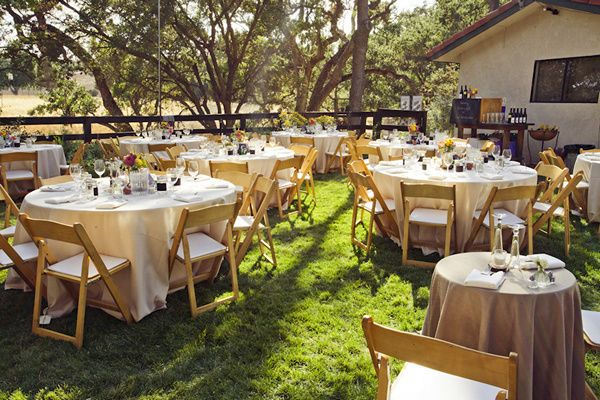 Top Inexpensive Outdoor Wedding Venues With Diy Ideas: 293 Best Outdoors: Deck Party Images On Pinterest
