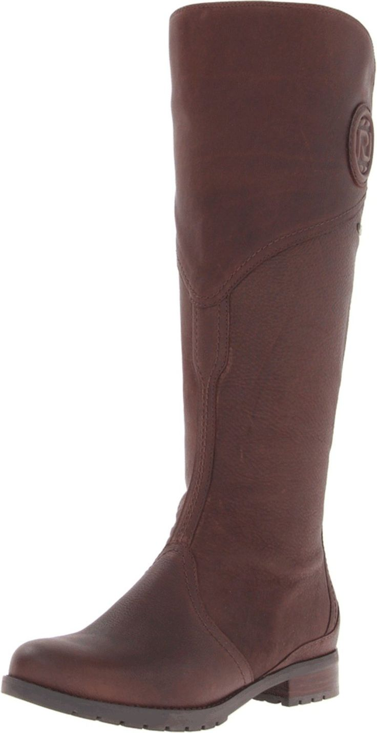 Rockport Women's Tristina Gore Boot >> For more information, visit now :  Women's boots