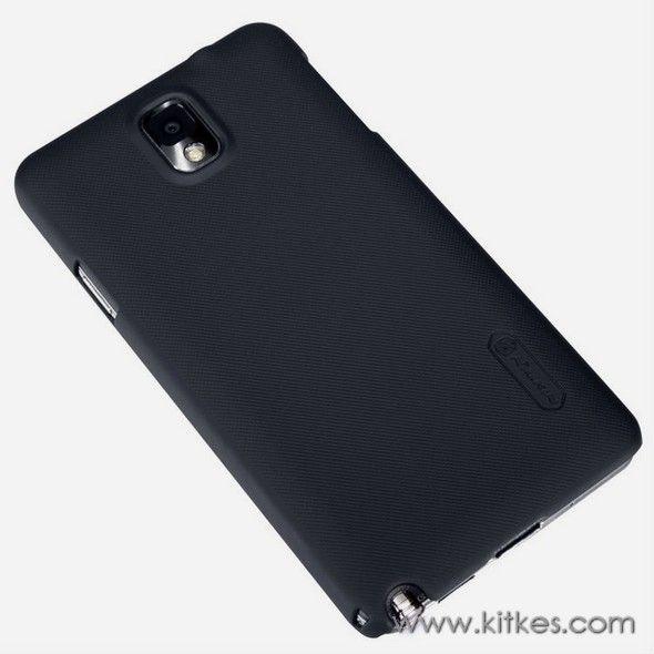 Nillkin Hard Case Samsung Galaxy Note 3 - Rp 110.000