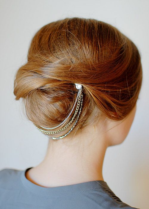 in style hair styles 1000 images about vintage bridal hair dos on 5031