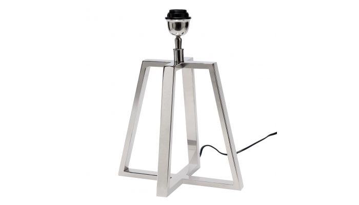 MODERN lampe Petit Modèle - SIA