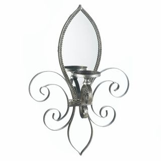 $64.95 - A little French flair that will reflect your dazzling eye for design!