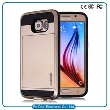 High Quality TPU PC Mobile Back Cover Buy Online Case For Samsung Galaxy S7 Edge. Price:$1 #samsunggalaxys7