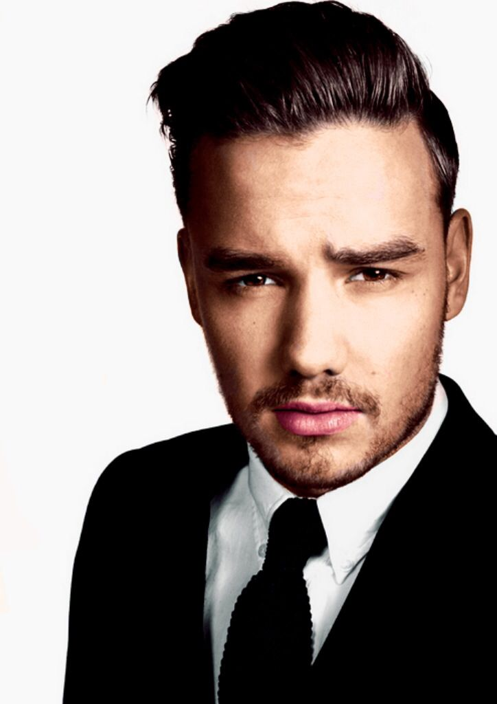 75 best images about liam payne on Pinterest | One ...