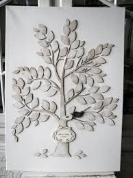 Znalezione obrazy dla zapytania drewniane drzewo ksiega gosci