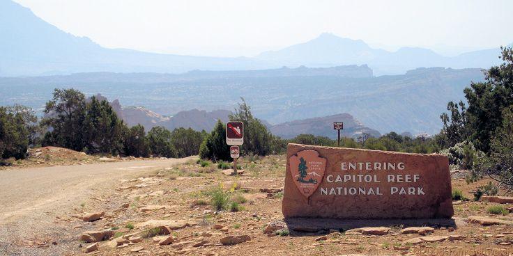 71 Best Wayne County Utah Images On Pinterest National