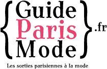 Monsieur ! the restaurant to be dans le parc de Saint Cloud
