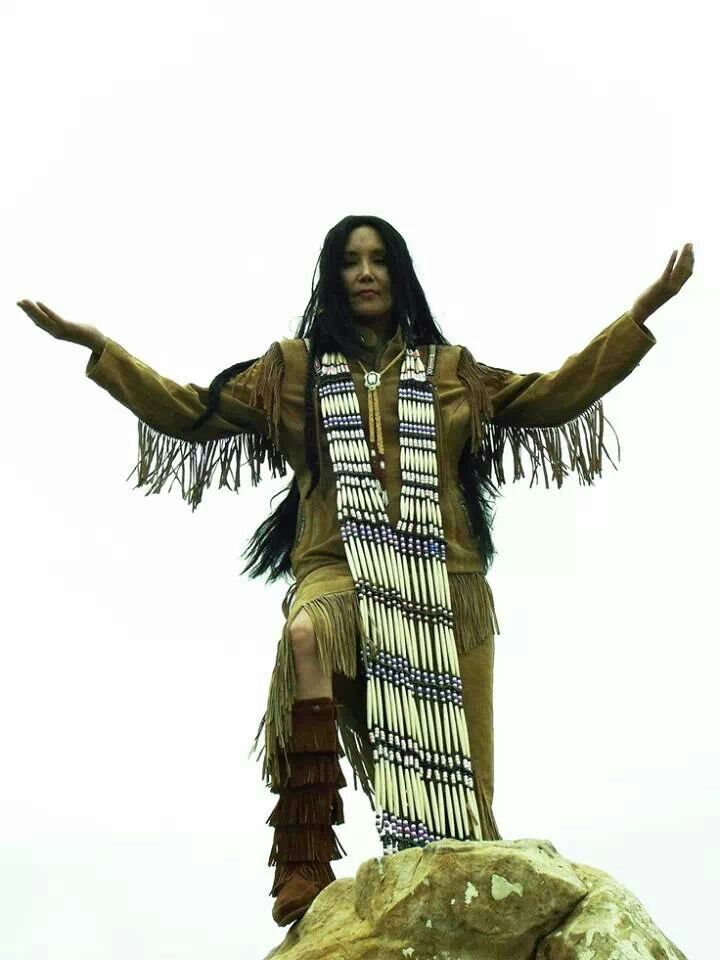 599 melhores imagens de aboriginal and tribal no pinterest - Fogli da colorare nativo americano ...