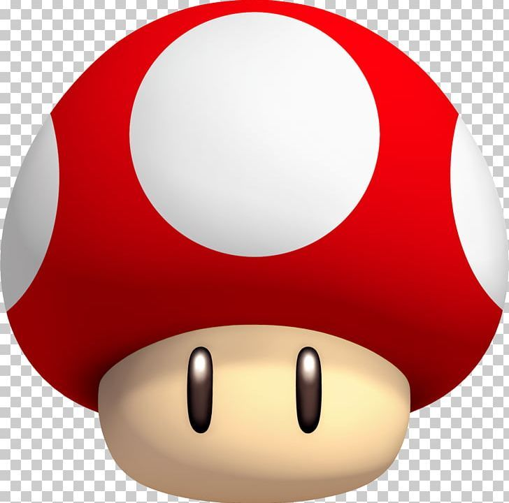 New Super Mario Bros Super Mario Bros Toad Png Cartoon Computer Wallpaper Gaming Mario Mario Super Mario Bros Party Super Mario Tattoo Super Mario Bros