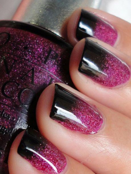 Gel Nail 2015 | Cute Nails