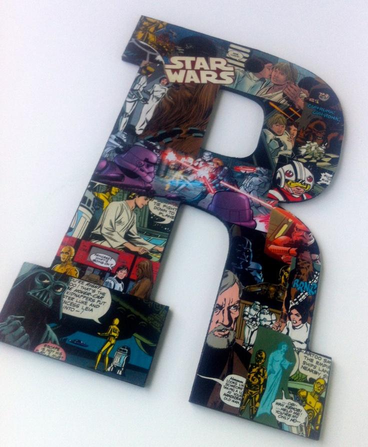 25 best ideas about Comic Themed Room on PinterestMarvel boys