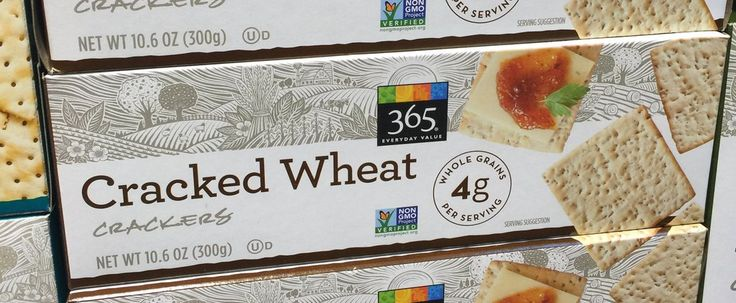 23 whole foods staples for busy people food staples