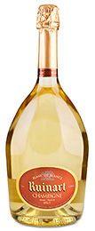 Product Image - Ruinart Blanc de Blancs Champagne Brut (Magnum)