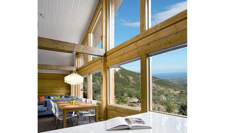 summer-residence-interior-oh-144-7