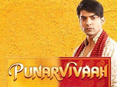 Punar Vivah 2 ANTV Episode 1-134