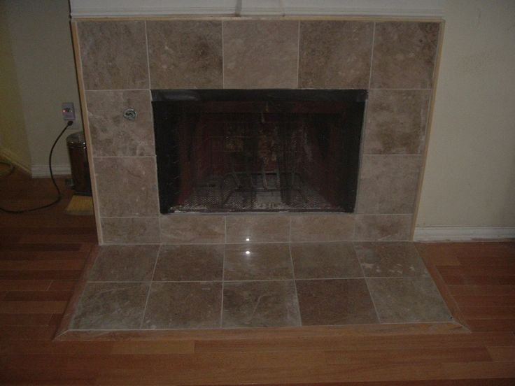 15 best Flooring Project images on Pinterest | Fireplaces ...