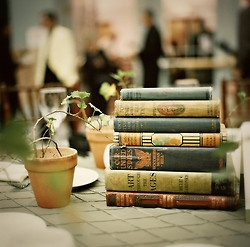 """""""Do you fall in love often?""""  Yes often. With a view, with a book, with a dog, a cat, with numbers, with friends, with complete strangers, with nothing at all.""""  ― Jeanette Winterson, Gut Symmetries"""
