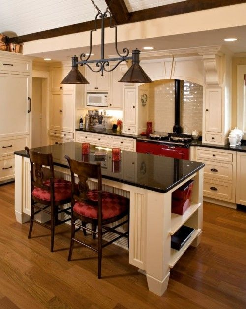 island cabinets for kitchen 13 best lighting kitchen island images on 17952