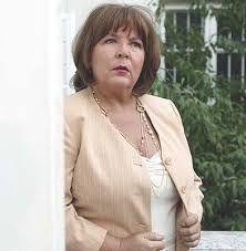 Marta Lipńska