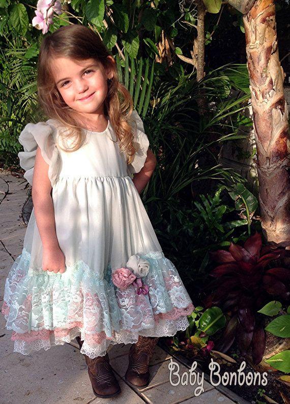 53 best Baby Bonbons Lace addiction images on Pinterest Flower