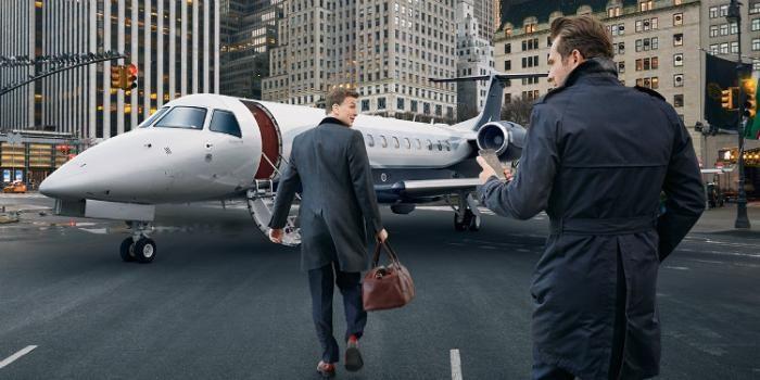 ENTÉRATE! Empresa de Estados Unidos ofrece vuelos privados a La Habana por 40.000 dólares