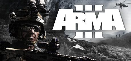 Get free Arma 3 Steam key ! We provide free steam codes for games and daily steam keys giveaways.