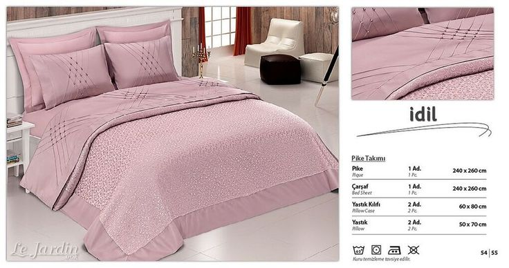 17 best images about tagesdecken on pinterest hay design. Black Bedroom Furniture Sets. Home Design Ideas