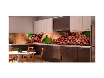 Dimex , fototapety do kuchyne - Púpava, dĺžka 180 - 660 cm