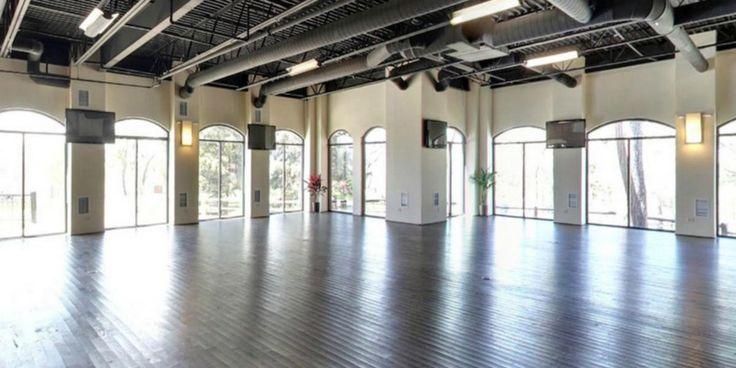 Wellshire Event Center Weddings   Get Prices for Denver Wedding Venues in Denver, CO