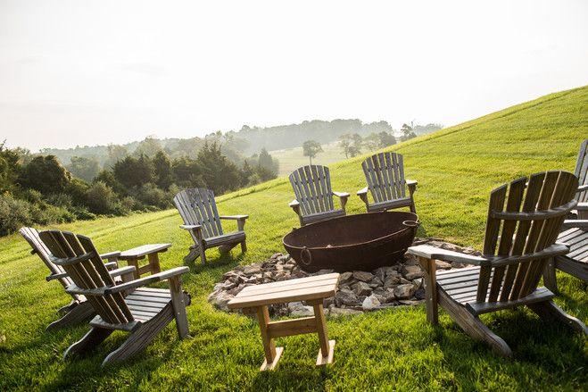 Homes: A Breath of Fresh Air - WSJ.com