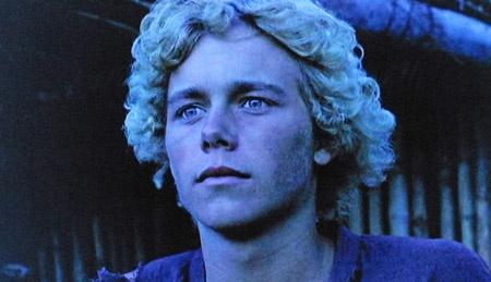 Christopher Atkins in Blue Lagoon (1980): Blue Lagoon, Beautiful People, Christopher Atkins, Lagoon 1980, Life S Fundamentals