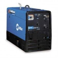 Miller Trailblazer 302 Engine Drive Welder / Generator