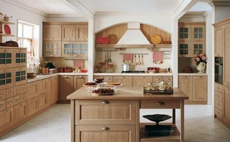 12 best fun interior colours images on pinterest for Muebles de cocina alve