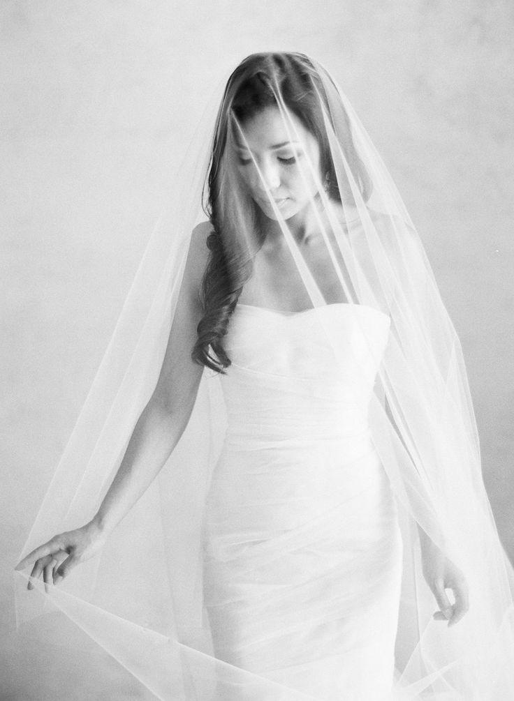 Best beautiful brides images on pinterest gown