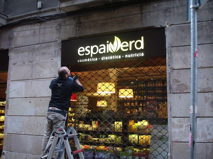 Trabajos Realizados | ALTAGRAF | Imprenta Barcelona