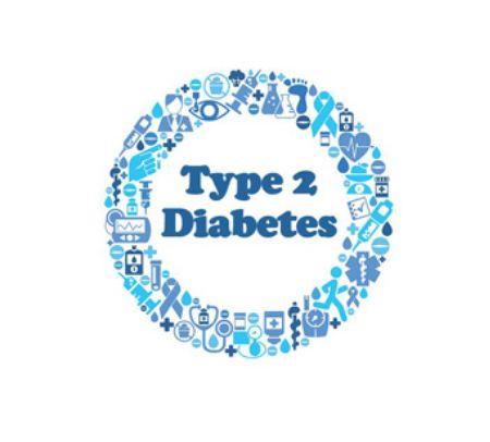 DealDash Dining with Type 2 Diabetes Tips - DealDash Reviews