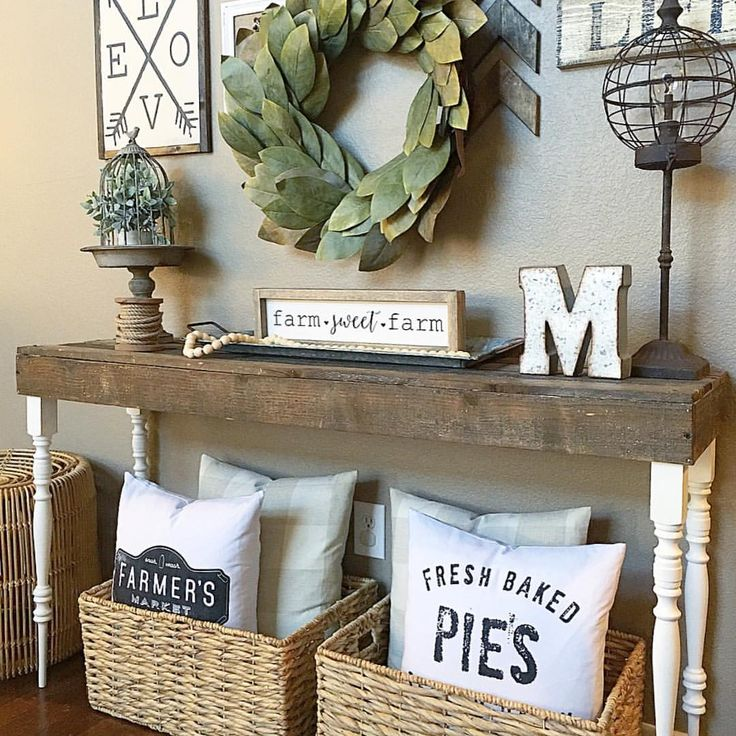 314 best Decor images on Pinterest