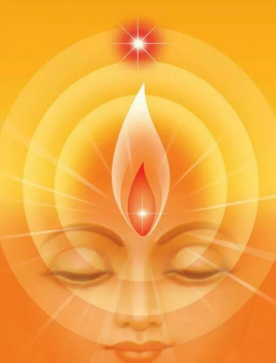 17 Best images about Raja Yoga on Pinterest | Shiva, Consciousness ...