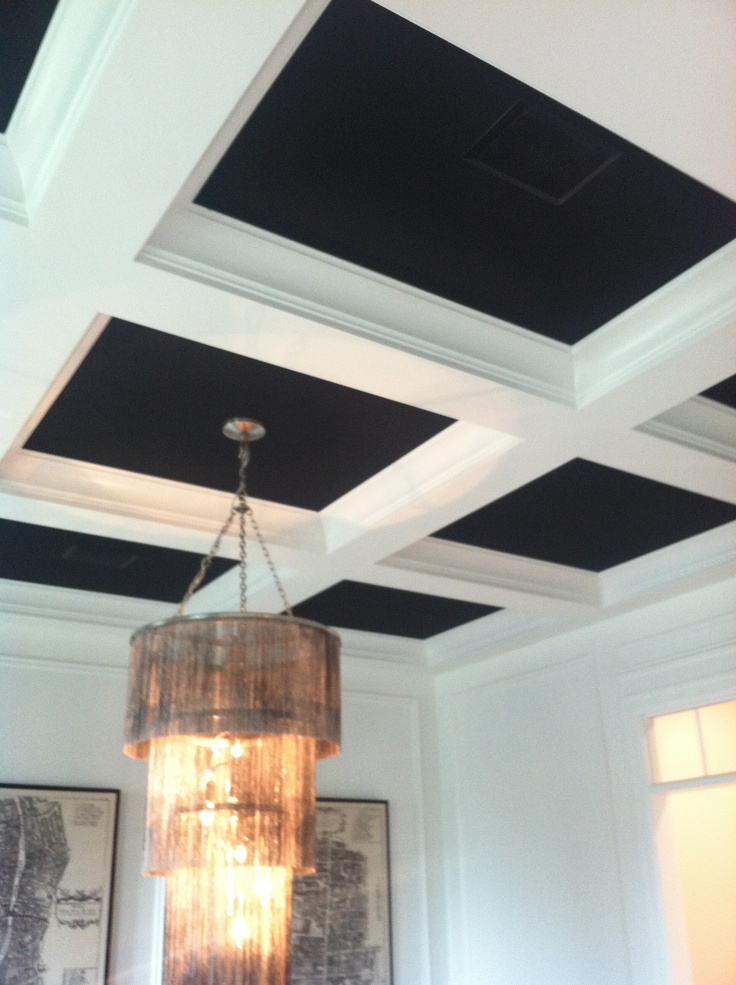 38 Best Dining Room Ideas Furniture And Ceilings Images On