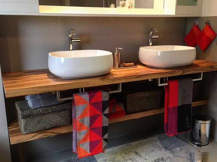 badezimmer waschbecken waschtisch waschtischplatte. Black Bedroom Furniture Sets. Home Design Ideas