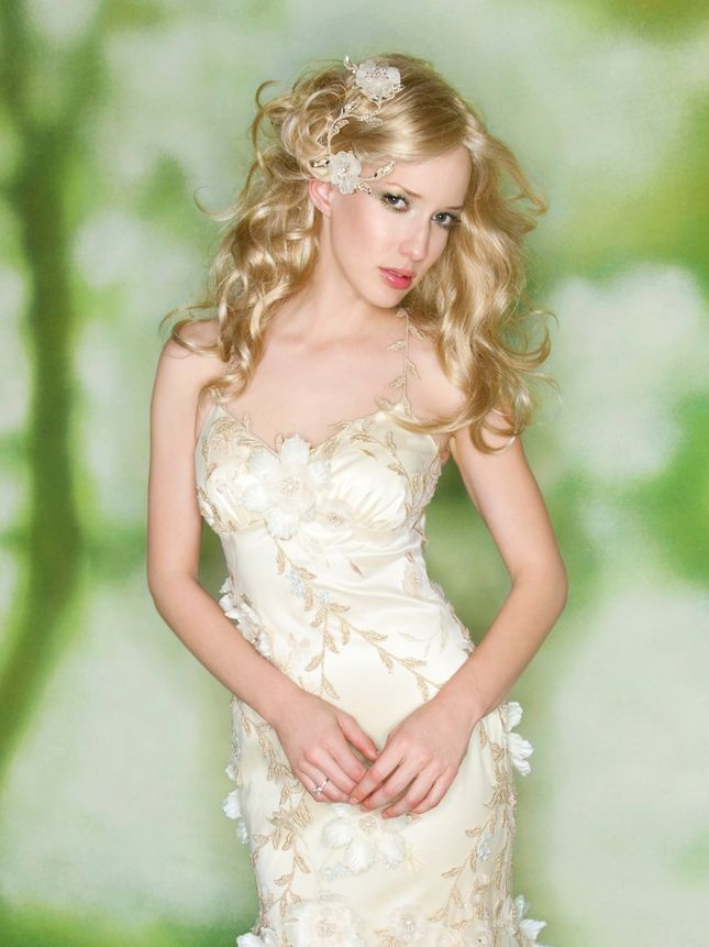 Stunning Dress of the Week Belle the Magazine The Wedding Blog For The Sophisticated Bride