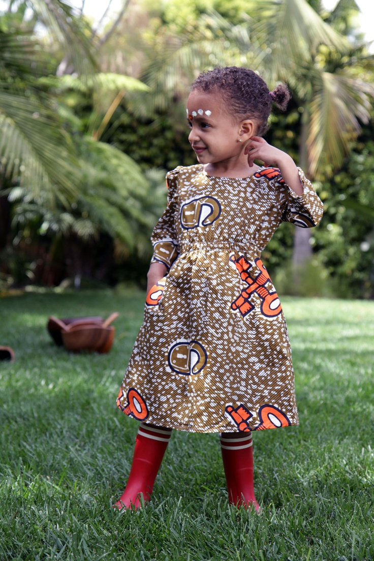 African Fashion Week Nc: 1000+ Images About TRADITIONAL/AFRICAN INSPIRATION On