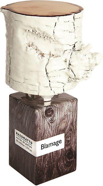 Nasomatto Blamage - Boutique Fragrances - 503695602