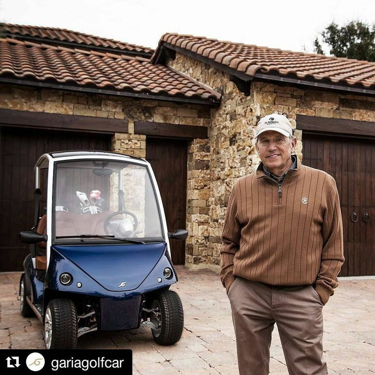 repost gariagolfcar with repostapp introducing country music legend george strait