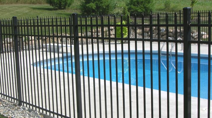 Are you planning to change your old fence and install a