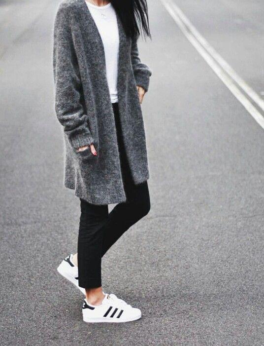 Ohh dayumm i want those shoess